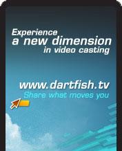 dartfish.tv-banner